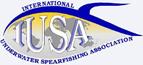 4f7b3158d73adiusa-logo.jpg