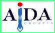 4f7b31d6a6a59aida-logo.jpg