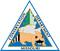 4f7b4ec58bbd1missouri-logo.jpg