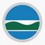 4f7b4ee37d562newyork-logo.jpg