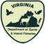4f7b4f0494c55viriginia-logo.jpg