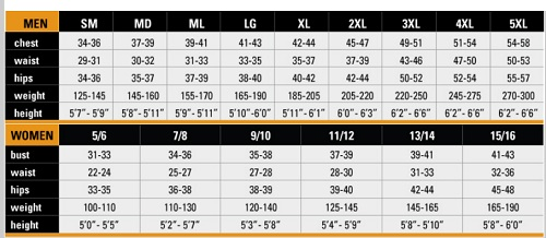 akona-size-chart.jpg