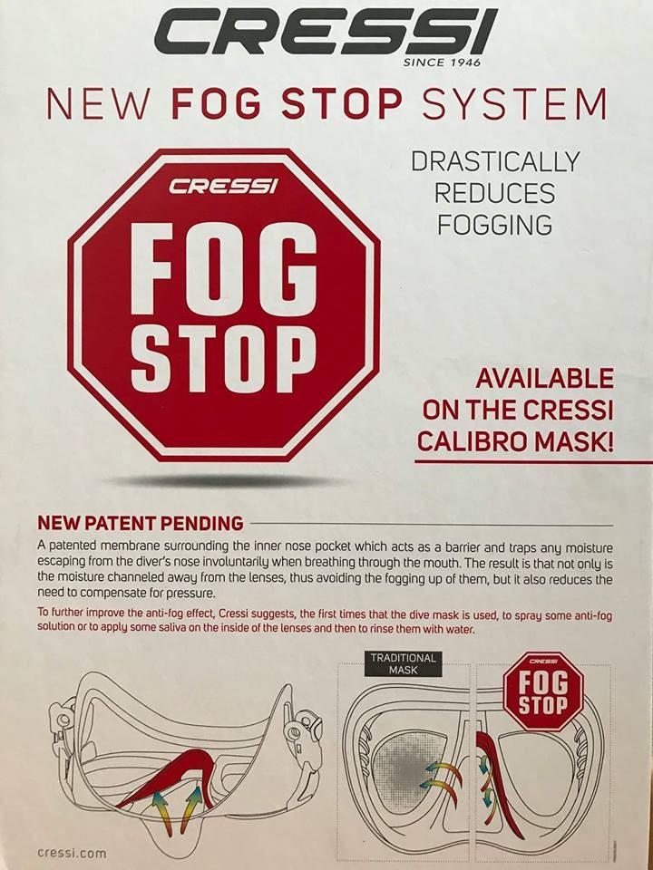 cressi-calibro-fog-stop-picture.jpg