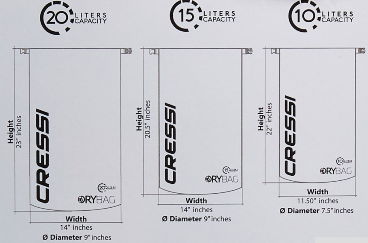 cressi-dry-bag-chart.png