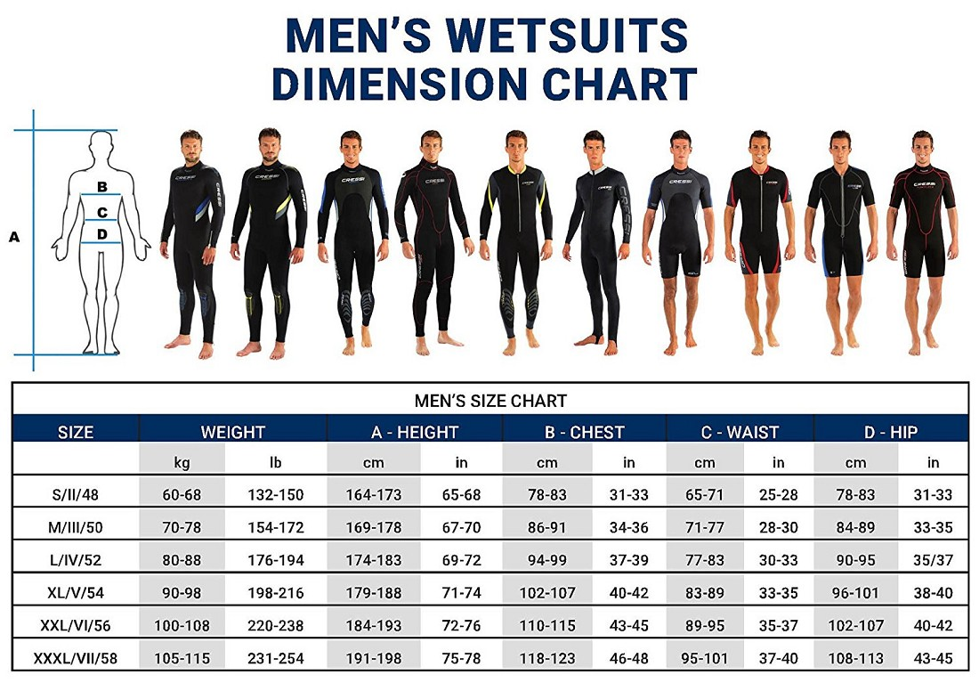 cressi-wetsuit-size-chart-for-men.jpg