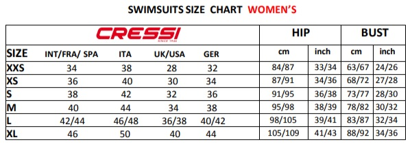 cressi-women-swimsuit.jpg