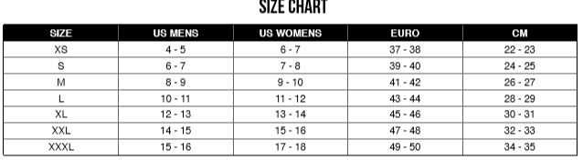 ist-beach-socks-size-chart.jpg