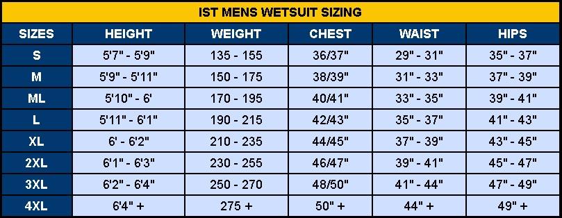 ist-men-size-chart.jpg