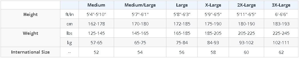 jbl-size-chart.jpg