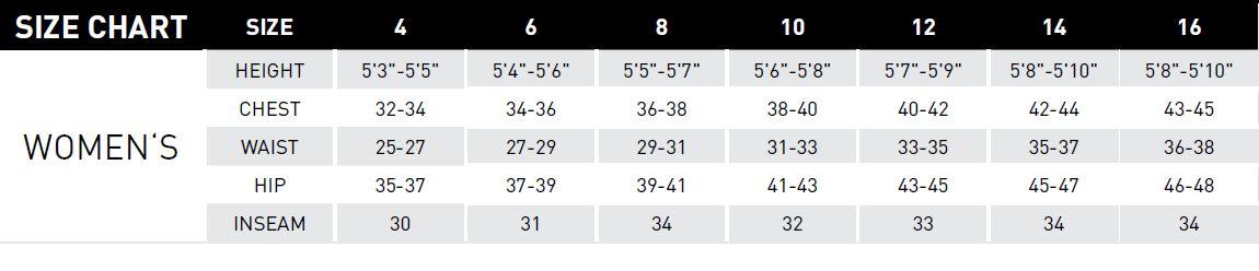 mares-m-flex-wetsuit-size-chart-women.jpg