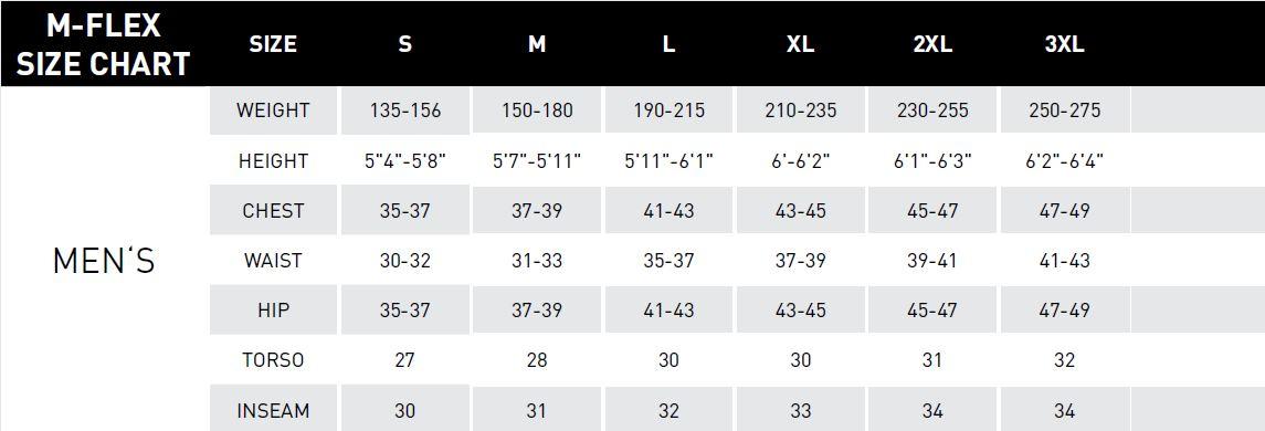 mares-m-flex-wetsuit-size-chart.jpg