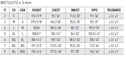 mares-men-size-chart.jpg