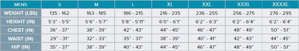 mens-wetsuit-chart.jpg