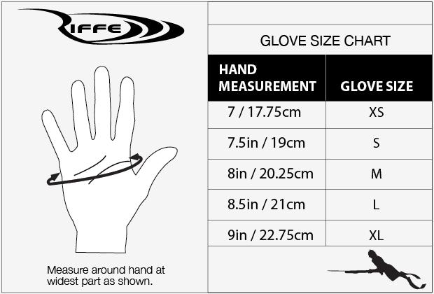 riffe-glove-size-chart.jpg