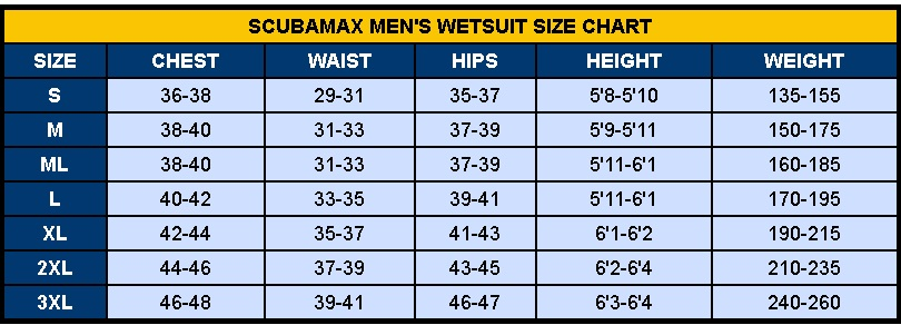 scubamax-men-size-chart.jpg