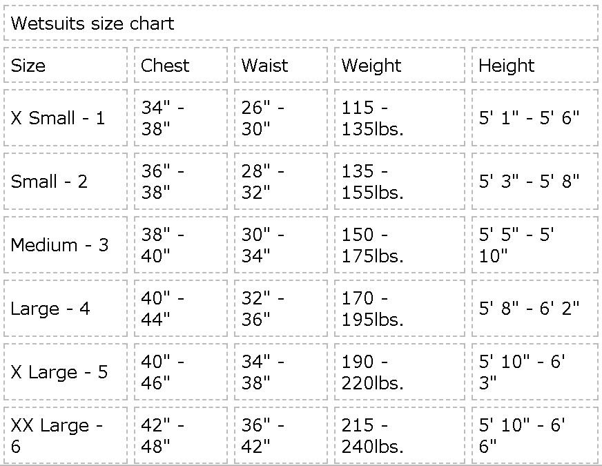 spetton-size-chart.jpg