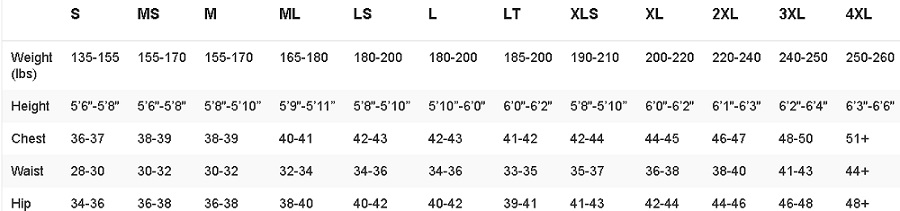tilos-size-chart.jpg