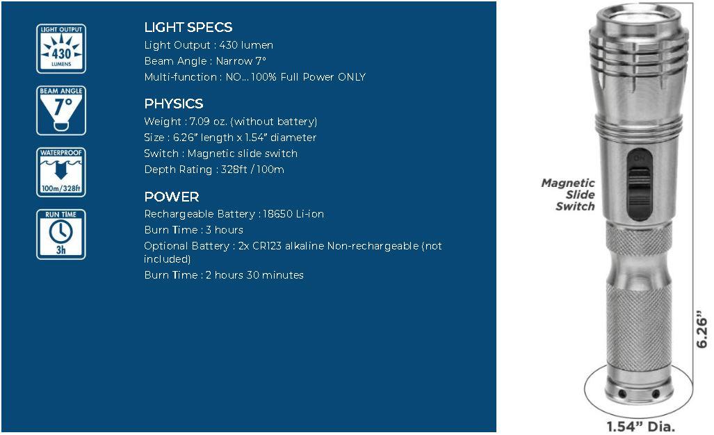 tovatec-ifl660-r-flashlight-.jpg