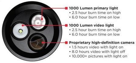 tovatec-mera-flashlight-with-camera-7.jpg