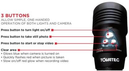 tovatec-mera-flashlight-with-camera-8.jpg