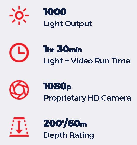 tovatec-mera-flashlight-with-camera-9.png