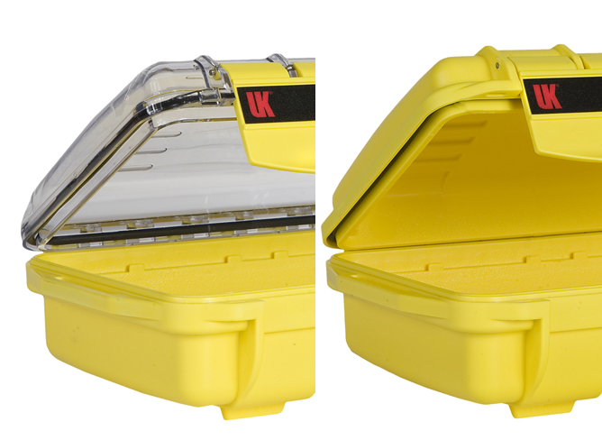 ultra-box-lid-options.jpg